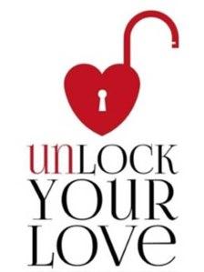 amore sbloccato